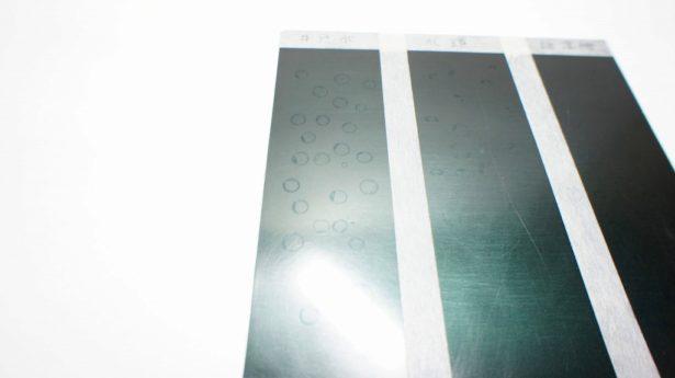 DSC09602-615x398 除湿器の水はきれいなのか?何か使い道はないか調べてみた