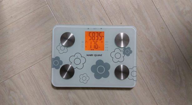 DSC09111-615x345 糖の吸収を抑える!?富士フィルムのメタバリアSを試してみた
