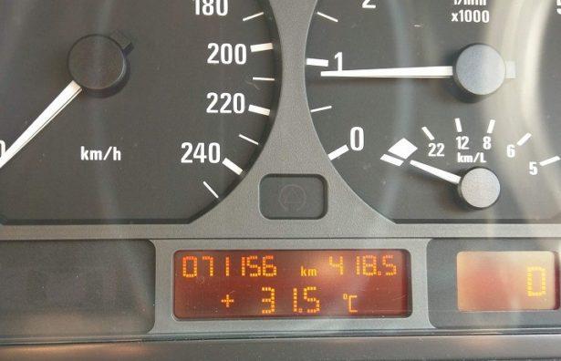 IMAG0772-615x387 最大マイナス6℃!?エアコンガスリフレッシュでエアコン性能向上!