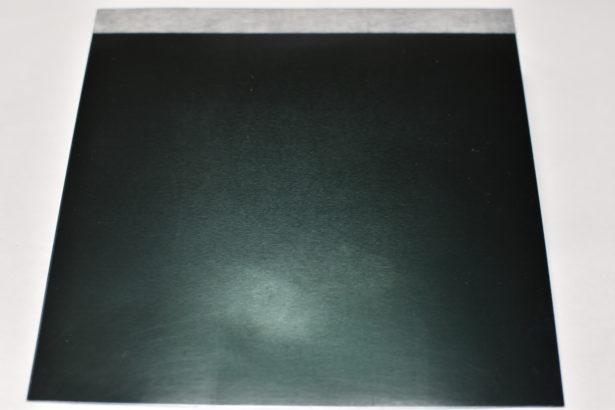 DSC09619-615x369 モノタロウのコーティング剤「フラッシュリーβ」を試してみた