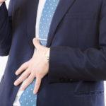 related-entry-thumb:ピロリ菌陽性!検査と除菌と副作用編