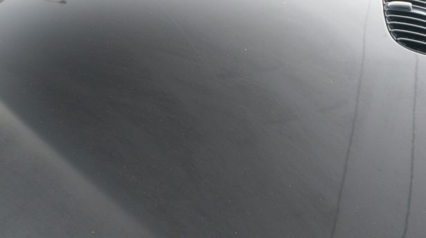 DSC_1472_1-615x410 カーワックスのSOFT99ブラックを試してみた!