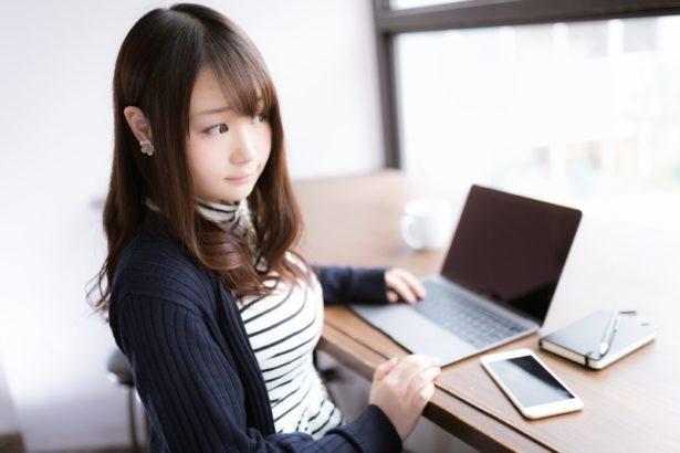 SAYA160312140I9A3606_TP_V4-615x410 インターネットの速度が遅い!意外な原因と原因調査でやるべきことまとめ
