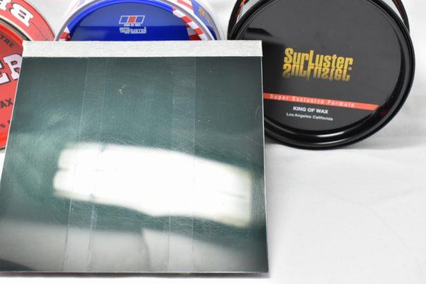 DSC_1527-615x410 シュアラスターのカーワックス「インパクト」を試してみた