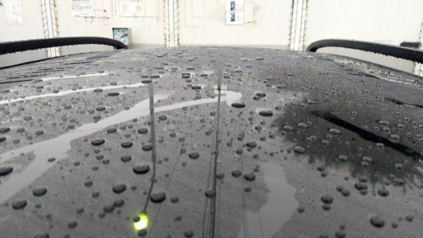 IMAG0730-615x424 プラスセーヌプレミアムは超吸水で拭取りが超絶楽になるのでオススメ