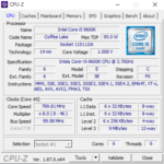 related-entry-thumb:Core i5-9600K の性能を検証してみた