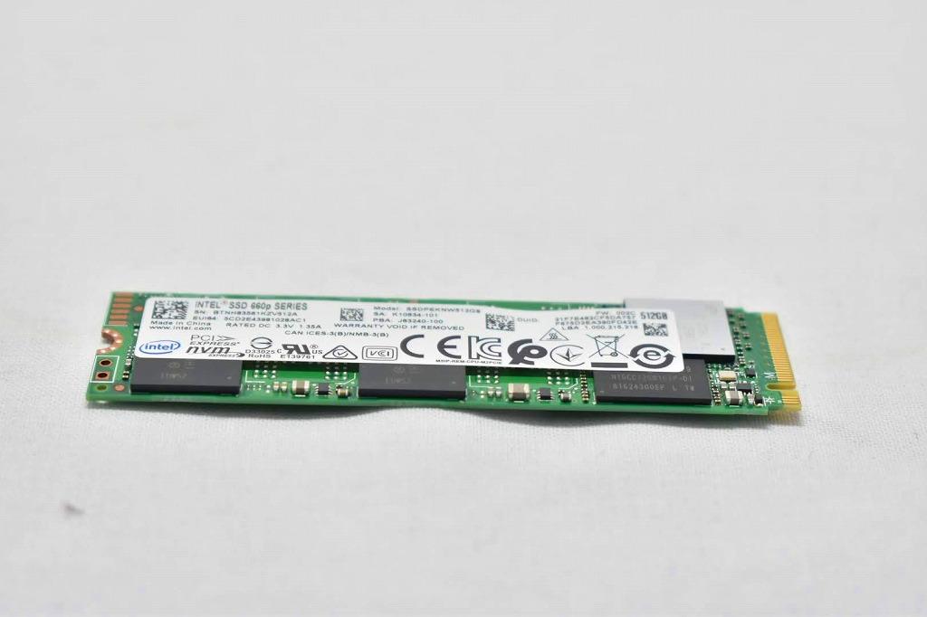 DSC_3167-1 Core i5-9600K でPCを組んでみた